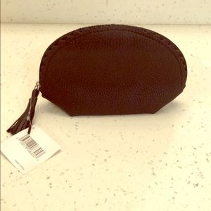 Small Nordstrom Cosmetic Bag